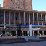 La Intendencia de Montevideo debería invertir US$ 100 millones para solucionar todos los problemas de inundaciones graves