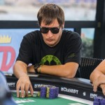 Primer algoritmo que derrota a los humanos donde el azar también manda: el póquer