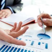 Crecieron 40 por ciento consultas por inversiones en Uruguay