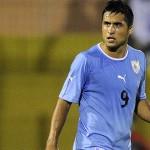 Sub 20: Uruguay con equipo confirmado para su debut ante Colombia