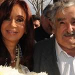 """Mujica considera """"dramática"""" la muerte del fiscal Nisman y deseó que """"la Justicia argentina se ponga las pilas"""""""