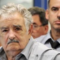 """Presidente Mujica: """"De todos los gobiernos después de la dictadura el que encontró más desaparecidos fue el mío"""""""