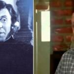 Muere el actor argentino Juan Carlos Galván a los 83 años, recordada figura de la televisión