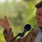 Colombia: Alto el fuego definitivo con las FARC antes de finalizar acuerdos de La Habana