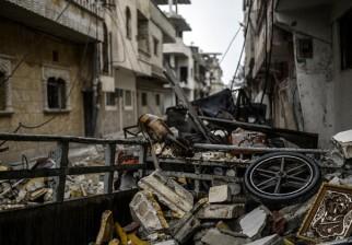 Estado Islámico ataca la mayor zona petrolífera de Irak y ni EE.UU. logra frenar el avance yihadista