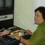 """Cuba despide a Leonela Relys Díaz, creadora de """"Yo sí puedo"""" para alfabetizar al mundo"""