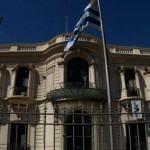 Ministro de Defensa sancionó a Wile Purtsche por expresiones contra justicia