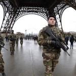 """Gana espacio la hipótesis que ataque contra Charlie Hebdo fue una """"operación de falsa bandera"""" de EE.UU."""