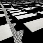 ONU recuerda el Día Internacional en memoria de las víctimas del Holocausto