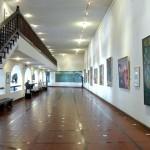 Plazo para integrar el Registro de Museos y Colecciones Museográficas