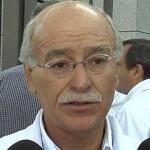 Partido de la Concertación ultima programa de gobierno municipal
