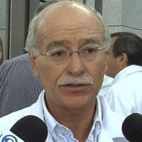 "Para ""Ney"" Castillo, Gandini hubiera aportado más votos que Garcé"