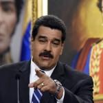 Maduro otorga indulto a opositor Leopoldo López si EEUU libera a Oscar López Rivera