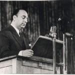 Reabren caso de la muerte del poeta Pablo Neruda que habría sido envenenado en la dictadura