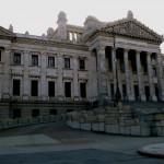 Propondrán que cuota femenina en el Parlamento abarque a suplentes y que las listas sean paritarias