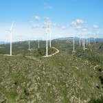 España mantiene tarifa de luz 2014 pese a sequía y falta de energía eólica ante caída del petróleo