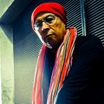 Despiden a Pedro Lemebel el mayor escritor chileno contemporáneo de la marginalidad