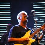 Murió el cantautor italiano Pino Daniele
