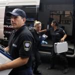 """Hacen pública acusación que el fiscal Nisman preparaba contra Cristina Kirchner y aumentan dudas del """"suicidio"""""""