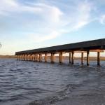 El Sistema Nacional de Áreas Protegidas tiene bajo su cuidado 180.397 hectáreas terrestres y marinas