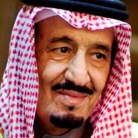 """Muere el rey de Arabia Saudí de 90 años y asume su hermano de 79 """"sin cambios"""""""