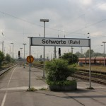 Piden usar campo de concentración nazi para alojar oleadas de inmigrantes