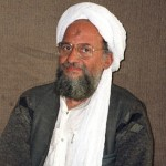 Al-Qaeda clama autoría de ataques en París
