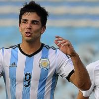 Sudamericano Sub 20: Argentina arrancó con victoria ante Perú; Colombia y Paraguay empataron por el hexagonal final