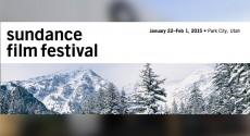 Arranca el Festival de Sundance con lo mejor del cine independiente a nivel continental