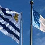 """Gobierno uruguayo expresó """"profundo repudio ante el brutal atentado"""" contra el semanario Charlie Hebdo"""