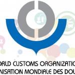 Día Internacional de la Aduana, con énfasis en acelerar y optimizar procesos fronterizos