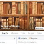 Zuckerberg arrasa con su campaña de promoción de lectura y agota el primer libro