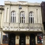 El Festival Montevideo de las Artes Verano comienza este miércoles en sala Verdi y presentará más de 20 obras