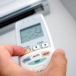 MSP realiza recomendaciones ante altas temperaturas