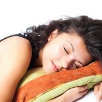 Alternar los horarios del sueño multiplica el riesgo de muerte por patología cardiovascular