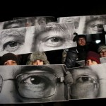 Amnistía Internacional repudió ataque a semanario Charlie Hebdo