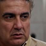 Federación de Funcionarios de Salud Pública suspendió por cinco años al exdirector de ASSE Alfredo Silva
