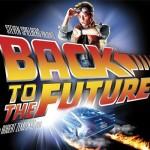 """En 2015 las predicciones de """"Volver al Futuro II"""" son una realidad"""