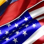 """EE.UU. rechaza propuesta de Venezuela para canjear presos """"de conciencia"""" de ambos países"""