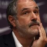 Barcelona se quedó sin director deportivo