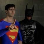 Superman y Batman se suman a la lista de las contraseñas menos seguras en la web