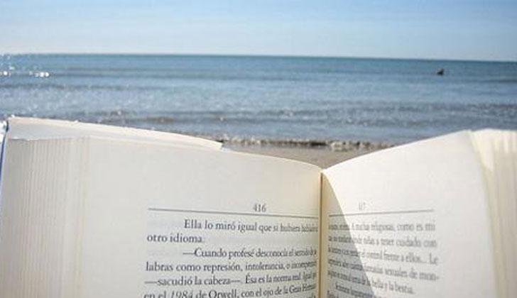 Playas Ramírez, Pocitos y Malvín cuentan con bibliotecas gratuitas
