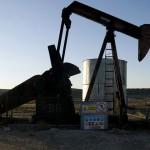 Habría indicios de reservas de petróleo en Uruguay