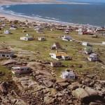 Operadores turísticos critican inspecciones de la DGI en balnearios