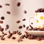 Los beneficios del café para la piel