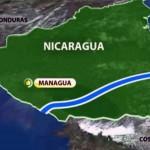 La geopolítica latinoamericana, canales y Mariel