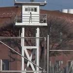 Intendencia propone que reclusos de Punta de Rieles clasifiquen residuos empresariales