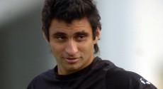 Carlos Bueno admitió que Defensor Sporting analiza su contratación