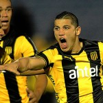 Carlos Nuñez puede tener como destino el fútbol argentino