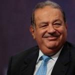El millonario mexicano Carlos Slim es ahora el mayor accionista de The New York Times